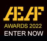 AEAF Enter