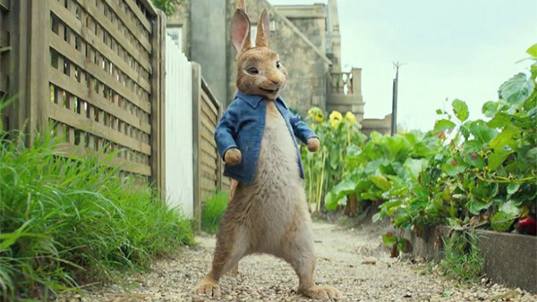 Animal logic peter rabbit7