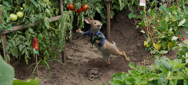 Animal logic peter rabbit8